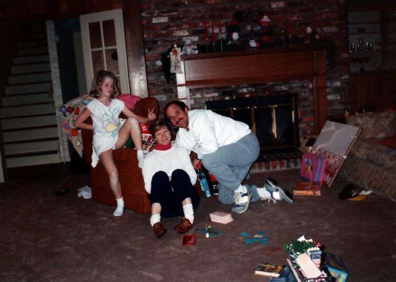 1991_Fall_Midnight_and_friends_0013_a.jpg