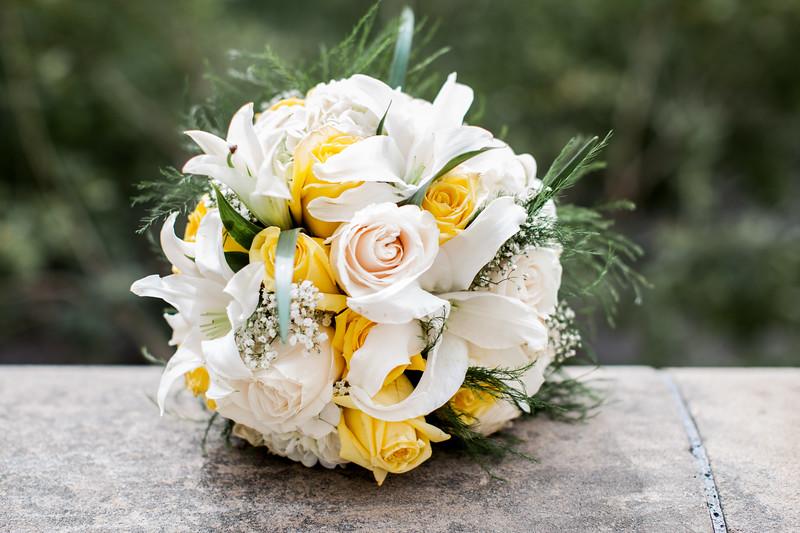 2015_HerrickWedding_3 - Wedding Party_207.jpg