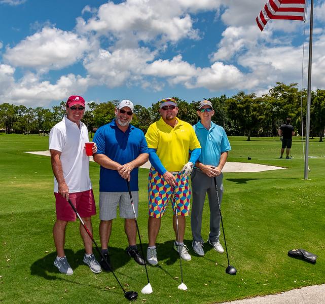 2019 PBS Golf Fundraiser -Ken (30 of 247).jpg