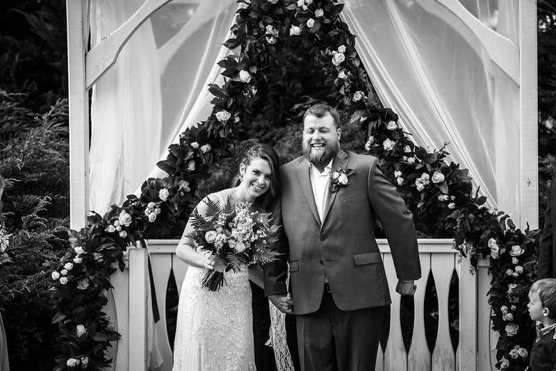 Celia and John Wedding-413.jpg