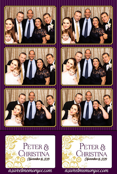 Wedding Entertainment, A Sweet Memory Photo Booth, Orange County-565.jpg