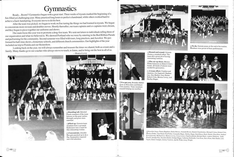 1996 ybook_Page_31.jpg