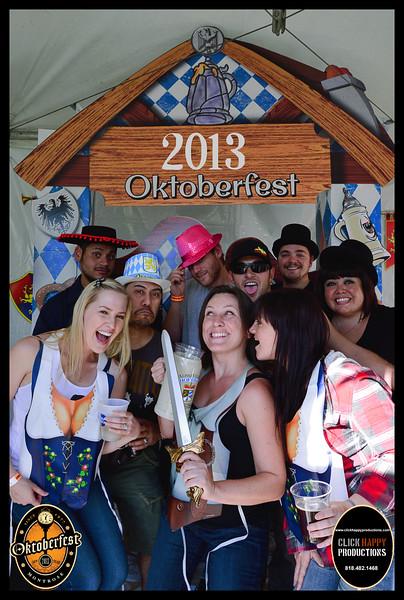 Oktoberfest (78).jpg