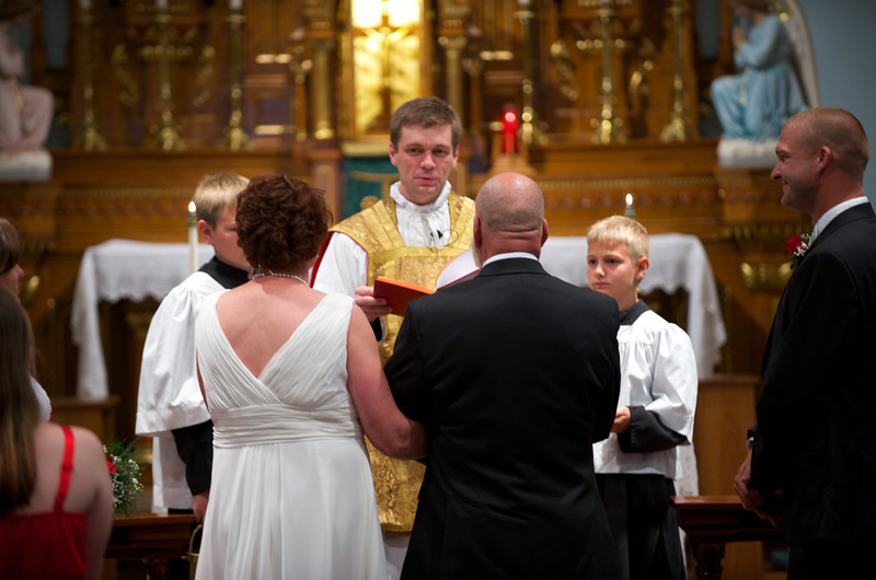 NE Wedding  5578.jpg
