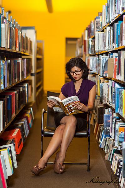 Librarians-210.jpg