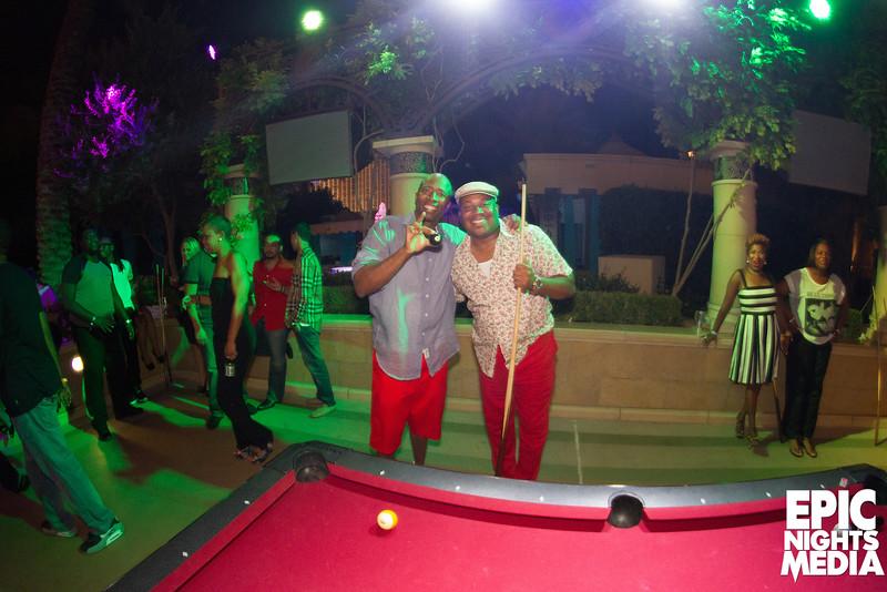 072514 Billiards by thr Pool-2653.jpg