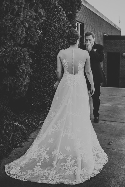 NashvilleWeddingCollection-133.jpg