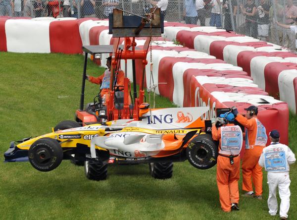 Renault F Alonso 03.jpg