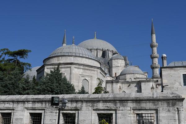 2017 Istanbul