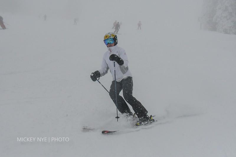 012320 Ski Camp Day2-0956.JPG