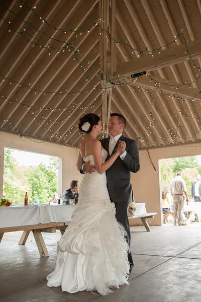 bap_schwarb-wedding_20140906153329_DSC2607