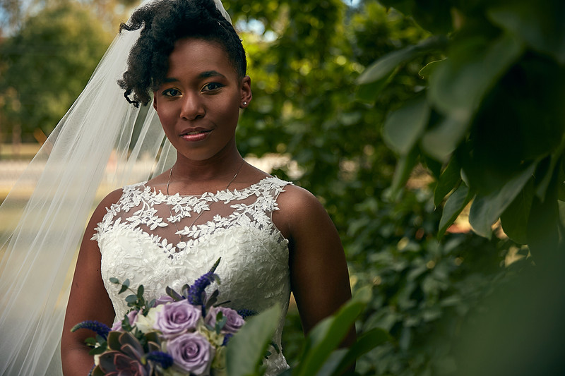 B+D Wedding 295.jpg
