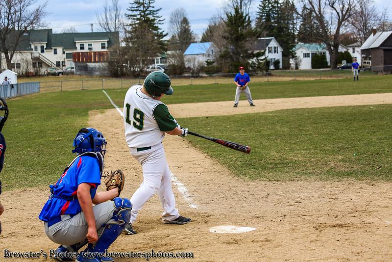 JV Baseball 2013 5d-8687.jpg