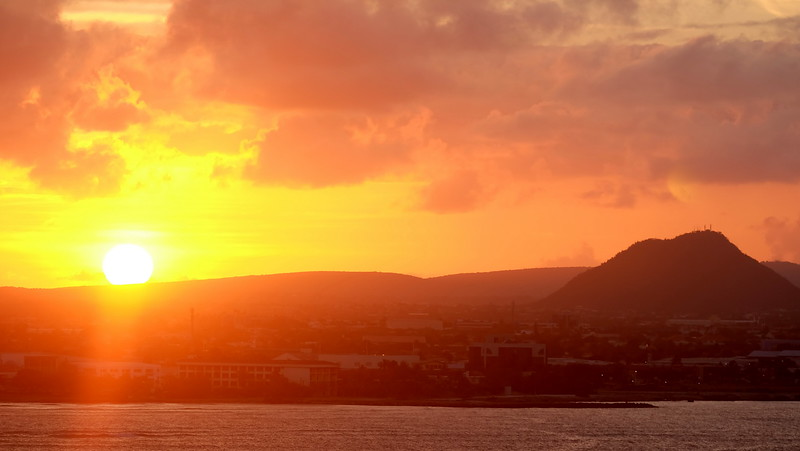 Cruise 03-09-2016 Aruba 20.JPG