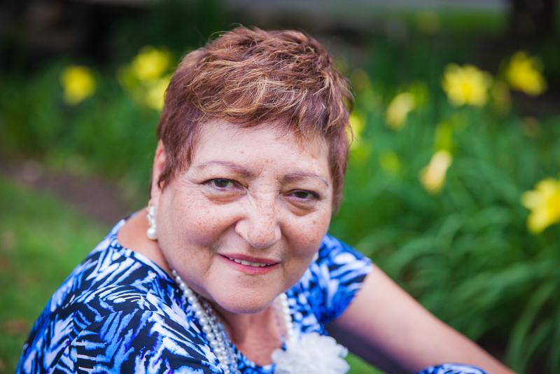 Grandma june 2015-6472.JPG