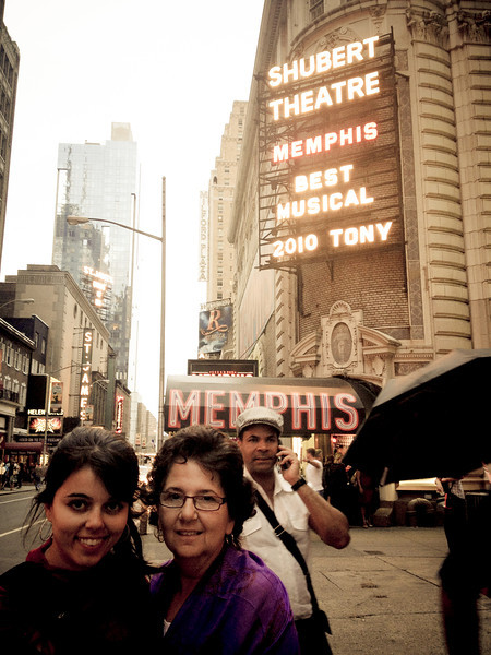 theatre district mom and ry.jpg