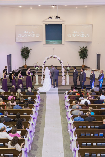 ELP1104 Amber & Jay Orlando wedding 1685.jpg