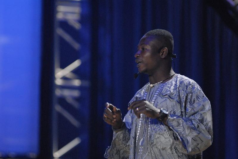 Emmanuel Yeboah (5).JPG