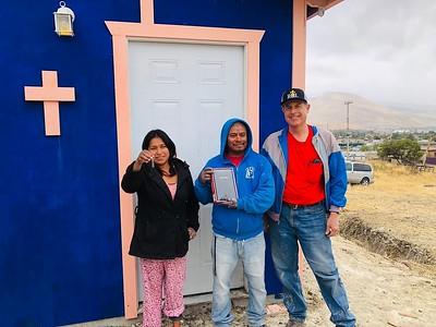 2019-05-18 House building in Tijuana