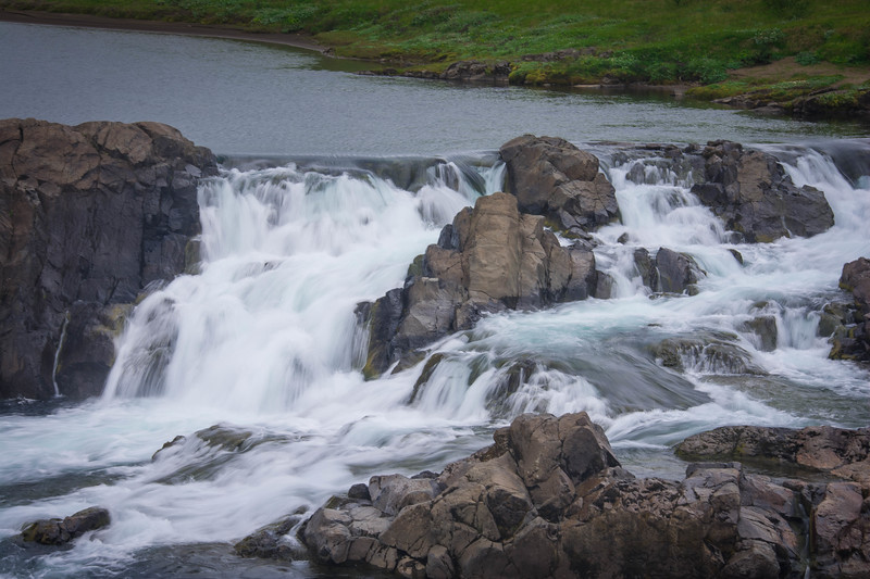 West-Iceland-52.jpg