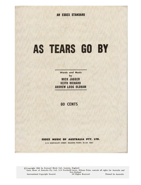 AS TEARS GO BY 04.jpg