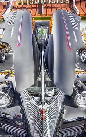 CarShow-5.jpg