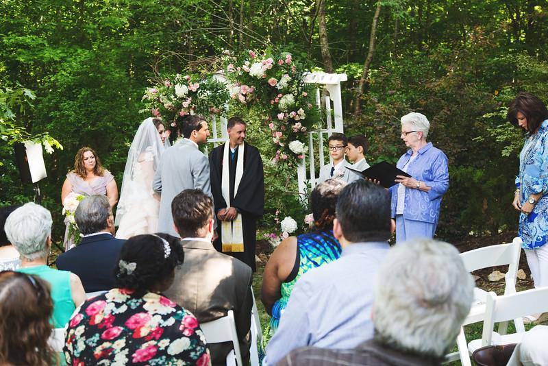 Wedding House High ResolutionIMG_5551-Edit.jpg
