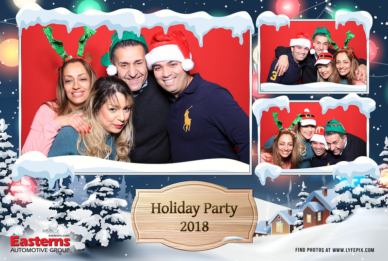 eastern-2018-holiday-party-sterling-virginia-photo-booth-213616.jpg