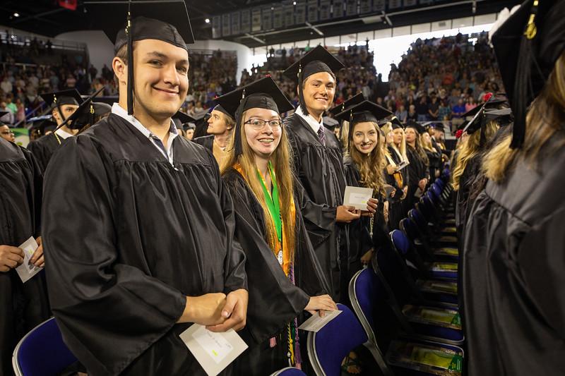 Graduation 2019-0304.jpg