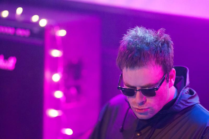 Oasis UK-42.jpg