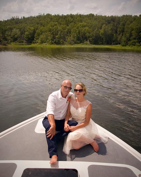 Steve & Becky (83).jpg