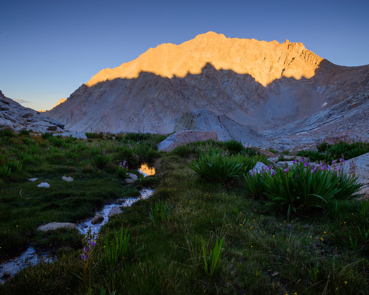 162-mt-whitney-astro-landscape-star-trail-adventure-backpacking.jpg