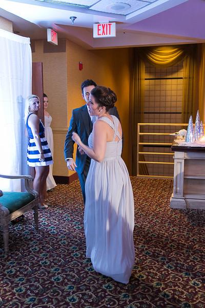 wedding-photography-534.jpg