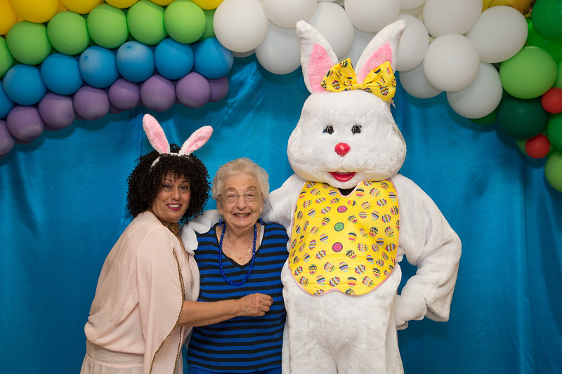 palace_easter-77.jpg