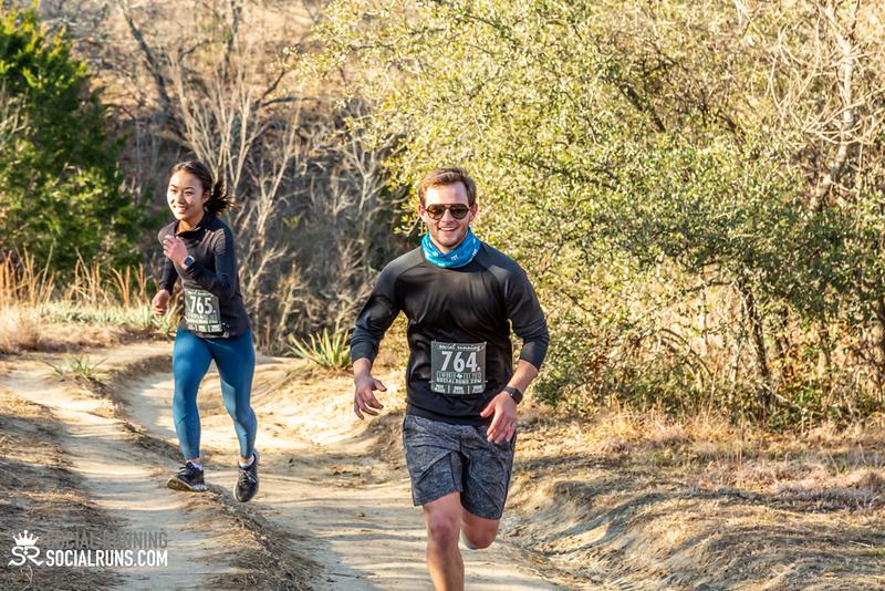 SR Trail Run Jan26 2019_CL_4607-Web.jpg
