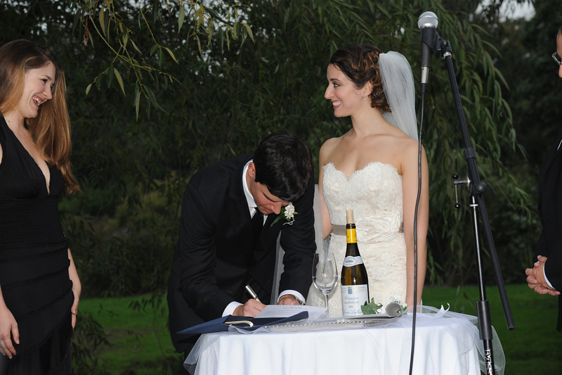 SA Wedding-175.JPG