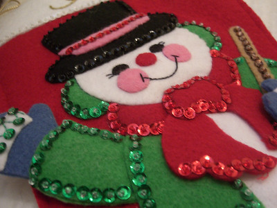 Cathy's Needlework Projects