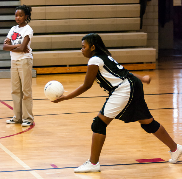 20121002-BWMS Volleyball vs Lift For Life-9779.jpg