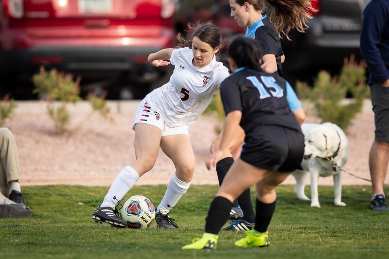 CP_Girls_Soccer_062.jpg