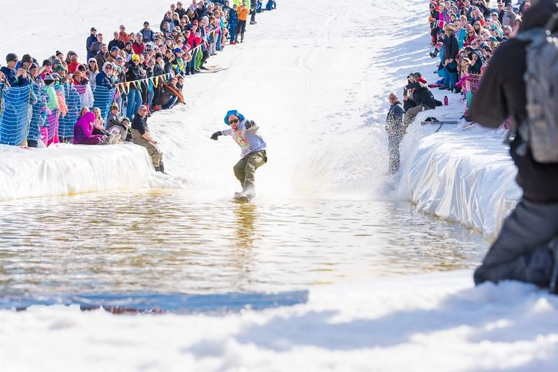 56th-Ski-Carnival-Sunday-2017_Snow-Trails_Ohio-3184.jpg