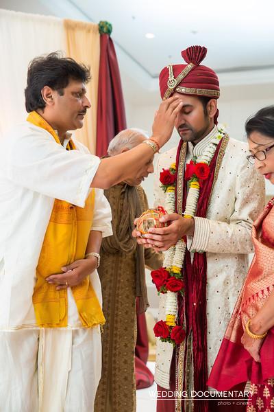Rajul_Samir_Wedding-433.jpg