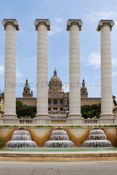 Barcelona 0003.jpg