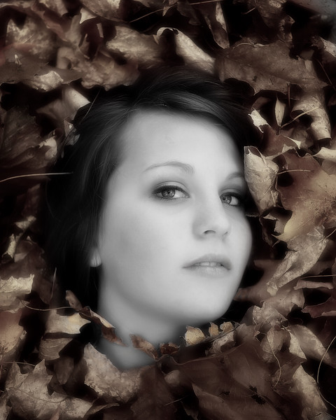 049 Abby McCoy Senior Oct 2010 (8x10) softfocus partb&w.jpg