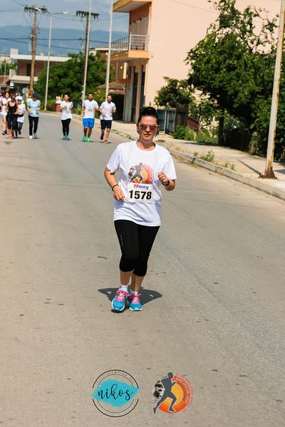 3rd Plastirios Dromos - Dromeis 5 km-292.jpg
