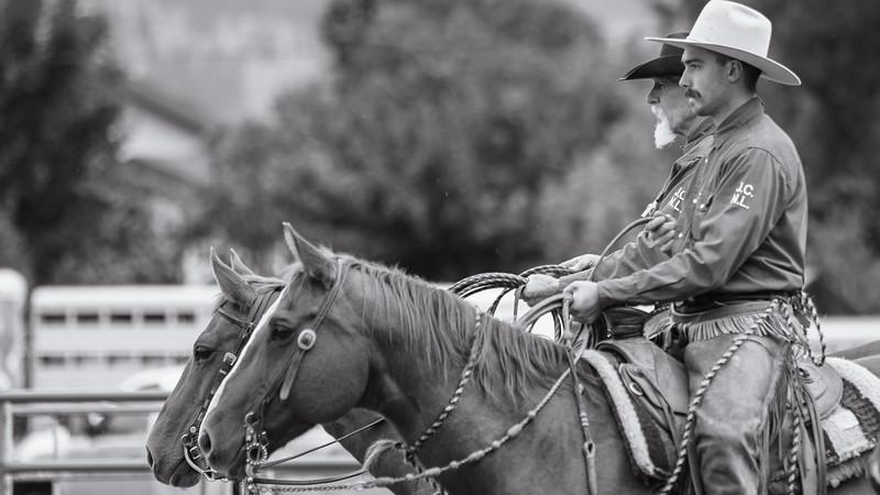 Ranch Hand RodeoA (402 of 666).jpg