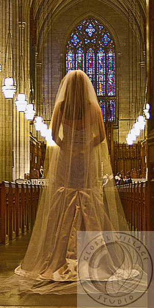 Caine Duke Wedding Highlights