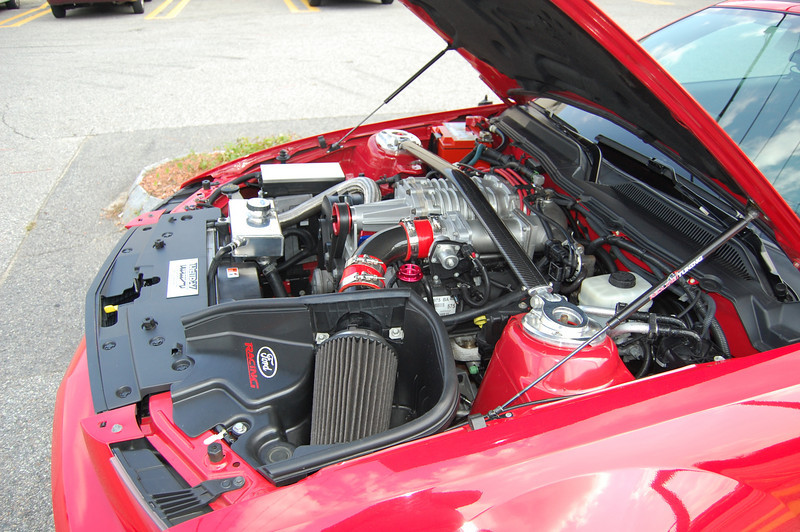 Intake and Extinguisher Projects 058.JPG