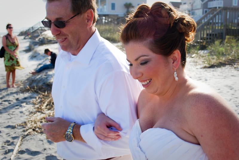 STEVE WEDDING-1095.jpg