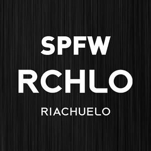Riachuelo | SPFW 2ª Edição