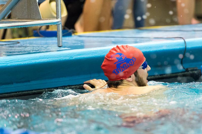 KSMetz_2016Nov30_1160_SHS Swimming_Meet 1.jpg